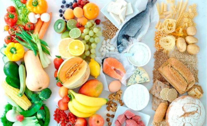 Лучшие диеты для быстрого похудения  2018